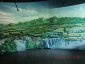 141010~11高雄二日遊-田寮月世界:141011 076美濃客家文物館.jpg