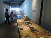 120901宜蘭-羅東林場+羅東文化工場:120901 049羅東文化工場.jpg