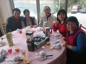 150125邱明添家族-阿姆坪-東湖餐廳:150125 08東湖餐廳年終聚餐.jpg