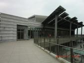 130216基隆-海洋科技博物館:130216 10基隆-海洋科技博物館.jpg