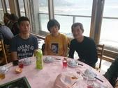 150125邱明添家族-阿姆坪-東湖餐廳:150125 09東湖餐廳年終聚餐.jpg