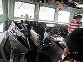 100509 2郵輪列車 北方澳軍艦參觀1108#班超軍艦:100509 074 1108 班超軍艦.jpg