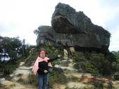 130302照明寺(情人廟)+軍艦岩:130302 16照明寺(情人廟)+軍艦岩.jpg