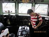 100509 2郵輪列車 北方澳軍艦參觀1108#班超軍艦:100509 075 1108 班超軍艦.jpg