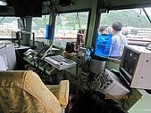 100509 2郵輪列車 北方澳軍艦參觀1108#班超軍艦:100509 076 1108 班超軍艦.jpg