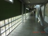 120901宜蘭-羅東林場+羅東文化工場:120901 052羅東文化工場.jpg