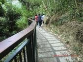 141115南投-玻璃吊橋:141115 17信義鄉-玻璃吊橋.jpg