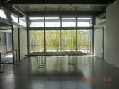 120901宜蘭-羅東林場+羅東文化工場:120901 054羅東文化工場.jpg