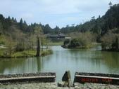120305明池:120305 022明池湖-環湖步道.jpg