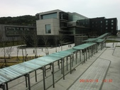 130216基隆-海洋科技博物館:130216 11基隆-海洋科技博物館.jpg