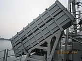 100509 2郵輪列車 北方澳軍艦參觀1108#班超軍艦:100509 079 1108 班超軍艦.jpg
