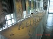 120901宜蘭-羅東林場+羅東文化工場:120901 055羅東文化工場.jpg