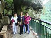141115南投-玻璃吊橋:141115 18信義鄉-玻璃吊橋.jpg
