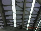 130216基隆-海洋科技博物館:130216 12基隆-海洋科技博物館.jpg