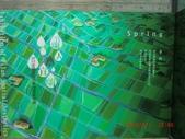120901宜蘭-羅東林場+羅東文化工場:120901 058羅東文化工場.jpg