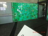 120901宜蘭-羅東林場+羅東文化工場:120901 059羅東文化工場.jpg