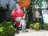 150414台北-新兒童樂園:150414 04台北新兒童樂園.jpg