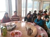 150125邱明添家族-阿姆坪-東湖餐廳:150125 12東湖餐廳年終聚餐.jpg