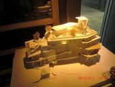 120901宜蘭-羅東林場+羅東文化工場:120901 061羅東文化工場.jpg