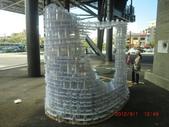 120901宜蘭-羅東林場+羅東文化工場:120901 062羅東文化工場.jpg
