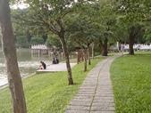 140729台北-內湖-碧湖織屋:140729 060台北-內湖-碧湖織屋.jpg