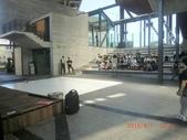 120901宜蘭-羅東林場+羅東文化工場:120901 064羅東文化工場.jpg