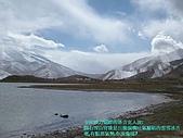 南北疆之完結篇《走在帕米爾高原上》:30卡拉庫力湖4.JPG