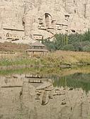 南北疆旅行之二掀開序幕:DSCF4234.jpg