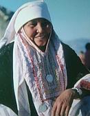 南北疆之49喀什女人:30-3喀什各民族女性皆愛帽子頭巾18.JPG
