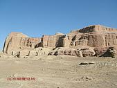 南北疆旅行之二掀開序幕:DSCF2613烏禾爾魔鬼城.jpg