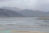 南北疆之59走在帕米爾高原上:17流沙河沙山5.JPG