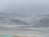 南北疆之59走在帕米爾高原上:18流沙河沙山6.JPG