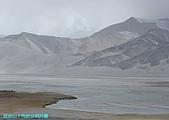 南北疆之59走在帕米爾高原上:19流沙河沙山7.JPG