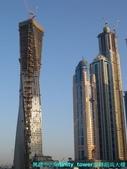 杜拜再起之舞向藍天的無限塔旋轉超高大樓:08infinity_tower旋轉超高大樓.JPG