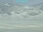 南北疆之59走在帕米爾高原上:20流沙河沙山8.JPG