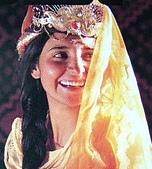 南北疆之49喀什女人:14-3喀什各民族女性皆愛帽子頭巾7.JPG