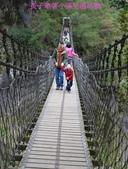 跨年盛事:130父子牽手過吊橋.jpg