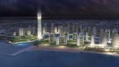 杜拜再起之舞向藍天的無限塔旋轉超高大樓:13infinity_tower旋轉超高大樓基層建築模擬完工圖取材自維基共享資源網路圖片.jpg