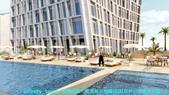 杜拜再起之舞向藍天的無限塔旋轉超高大樓:16infinity_tower無限塔旋轉超高大樓基層建築模擬完工圖取材自維基共享資源網路圖片.jpg