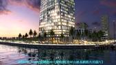 杜拜再起之舞向藍天的無限塔旋轉超高大樓:17infinity_tower無限塔旋轉超高大樓基層建築模擬完工圖取材自維基共享資源網路圖片.jpg
