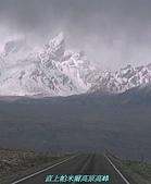南北疆之59走在帕米爾高原上:06直上帕米爾高原高峰.jpg