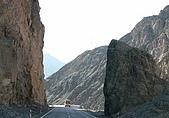 南北疆之完結篇《走在帕米爾高原上》:01進入帕米爾高原.jpg