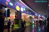 杜拜再起之過客見證:27糖果店門庭若市.JPG