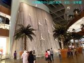 杜拜再起之過客見證:28大型購物中心設計裝潢一家比一家華麗.JPG