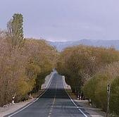 南北疆之完結篇《走在帕米爾高原上》:05黃楊隧道2.jpg