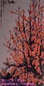 乍暖還寒梅開幾度:梅花29.jpg