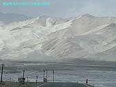 南北疆之59走在帕米爾高原上:16流沙河沙山1.JPG
