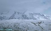 南北疆之59走在帕米爾高原上:10屋脊上的雲雪12.JPG