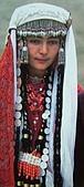 南北疆之49喀什女人:19-3喀什各民族女性皆愛帽子頭巾11.JPG