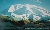 南北疆之59走在帕米爾高原上:11慕士塔格峰.JPG